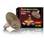 Exo Terra Ceramic Heat Emitter 250W, PT2048