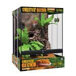 Exo Terra Crested Gecko Kit Lg(60cm Tall)PT3779
