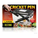 Exo Terra Cricket Pen Large, PT2287