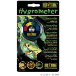 Exo Terra Dial Hygrometer, PT2466