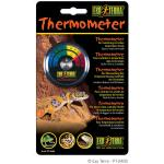 Exo Terra Dial Thermometer, PT2465