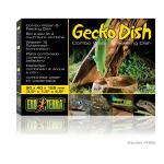 Exo Terra Gecko Dish, PT2810