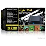 Exo Terra Light Unit Controller 2x20W, PT2235