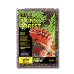 Exo Terra Rain Forest Substrate 26.4L, PT3118