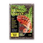 Exo Terra Rain Forest Substrate 4.4L, PT3116