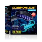 Exo Terra Scorpion Light 2W 15-LED, PT2365