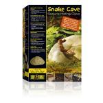 Exo Terra Snake Cave Medium, PT2846