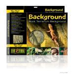 Exo Terra Terrarium Background 60x45cm, PT2960
