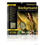 Exo Terra Terrarium Background 60x60cm, PT2961