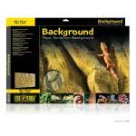Exo Terra Terrarium Background 90x60cm, PT2966
