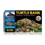 Exo Terra Turtle Bank Island Large, PT3802
