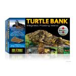 Exo Terra Turtle Bank Island Medium, PT3801