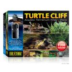 Exo Terra Turtle Cliff Filter. Large, PT3655