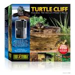 Exo Terra Turtle Cliff Filter. Medium, PT3650