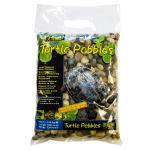 Exo Terra Turtle Pebbles Lg10-20mm 4.5Kg PT3833