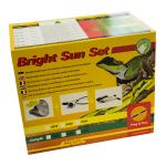 Lucky Reptile Bright Sun Evo Set Jungle 50W, BSS-J50