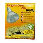Lucky Reptile Bright Sun UV Desert 100W BSD-100