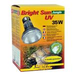 Lucky Reptile Bright Sun UV Jungle 35W, BSJ-35