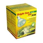 Lucky Reptile Bright Sun UV Jungle 70W, BSJ-70