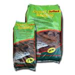 Lucky Reptile Desert Bedding Outback Red 20L,DBO-20