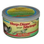 Lucky Reptile Herp Diner Shrimps, large,  HDC-42