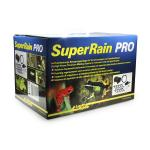 Lucky Reptile SuperRain PRO, SRP-1UK
