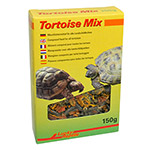 Lucky Reptile Tortoise Mix 150g TOM-150