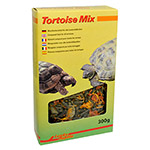 Lucky Reptile Tortoise Mix 300g TOM-300