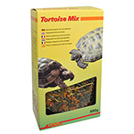 Lucky Reptile Tortoise Mix 800g TOM-800