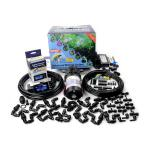 Mistking Advanced Misting System v4.0