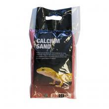 Pro Rep Calcium Sand Pink 5Kg