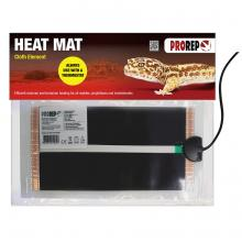 Pro Rep Cloth Element Heat Mat (6x11) 6W