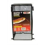 Pro Rep Heater Guard Large Rectangular Easy Open