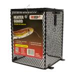 Pro Rep Heater Guard Standard Rectangular Easy Open