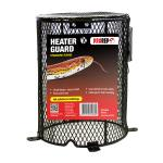 Pro Rep Heater Guard Standard Round Easy Open