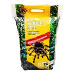 Pro Rep Spider Life Substrate, 10 Litre