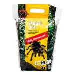 Pro Rep Spider Life Substrate, 5 Litre