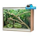 Vivexotic Viva+ Arboreal Lge-Deep Walnut PT4122