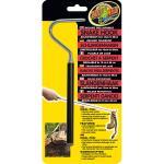 Zoo Med Adjustable Snake Hook, TA-25