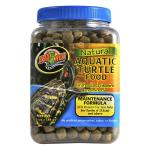 Zoo Med Aqu.Turtle Food Maint. 184g, ZM-110