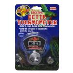 Zoo Med Betta Digital Thermometer, TH-29E