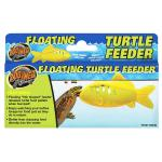 Zoo Med Floating Turtle Feeder, TA41E