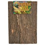Zoo Med Forest Tile Background 30x45cm, NWB-2