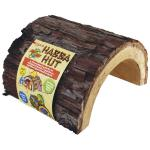 Zoo Med Habba Hut, X-Large, HH-XL