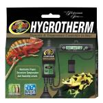 Zoo Med Hygrotherm Humid & Temp Controller, HT-10UK