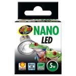 Zoo Med Nano LED 5W, ES-5NE