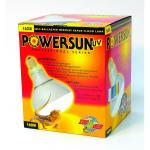 Zoo Med Powersun UV 160W Flood, PUV-10