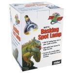 Zoo Med Repti Basking Spot 250W, SL-250