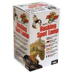 Zoo Med Repti Basking Spot 60W, SL-60