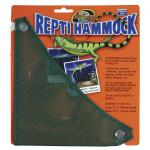 Zoo Med Repti Hammock, Small, SP-21